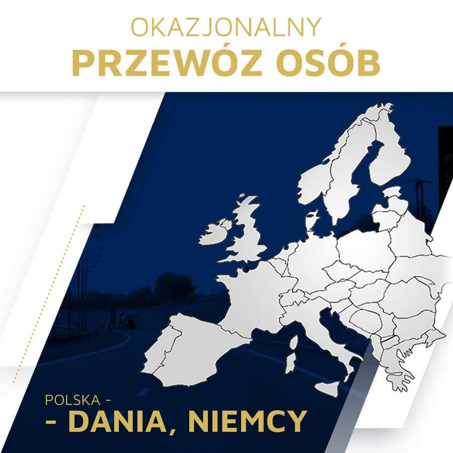 luarko trans, okazjonalny przewóz osób, busy z polski, busy do polski, busy z niemiec, busy do niemiec, busy z danii, busy do danii, sierakowice