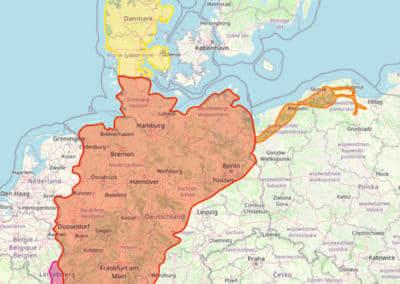 mapa1 1 400x284