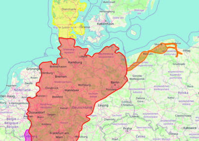 mapa1 400x284