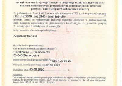 SKMBT C22020071013480 0001 400x284
